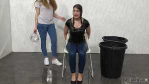 casey-ties-up-charlotte-and-get-her-wet_