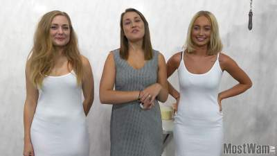 Nude girls nude open bath mms